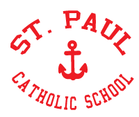 St. Paul Spirit Wear