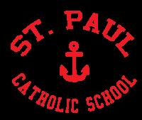 St. Paul Spirit Wear